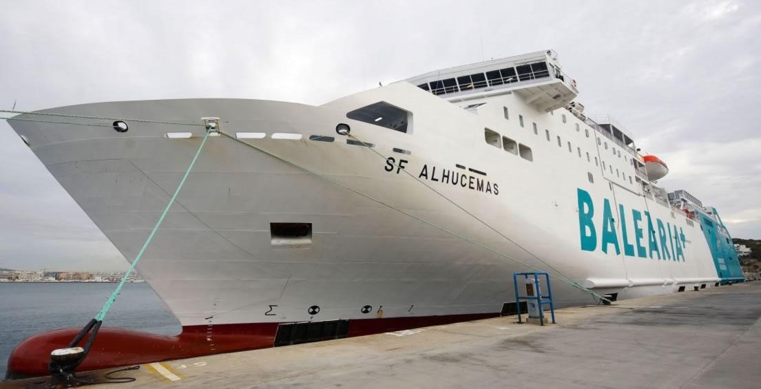 https://discoverislandcruises.com/wp-content/uploads/2015/03/discovery-bahamas-cruise-ship-1105x565.jpg