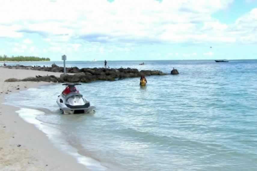 Bahamas One Day Cruise Discovery Cruise Bahamas - Cruises from florida to bahamas